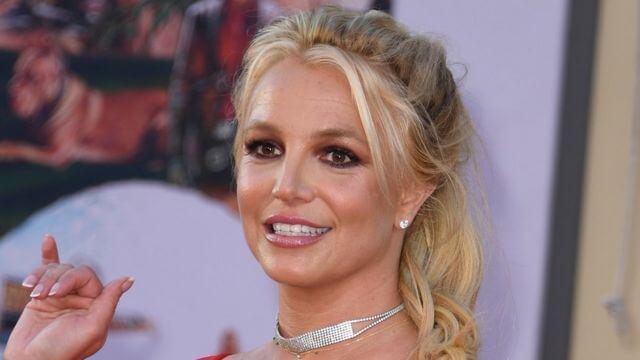 Netflix está produciendo un nuevo documental sobre Britney Spears